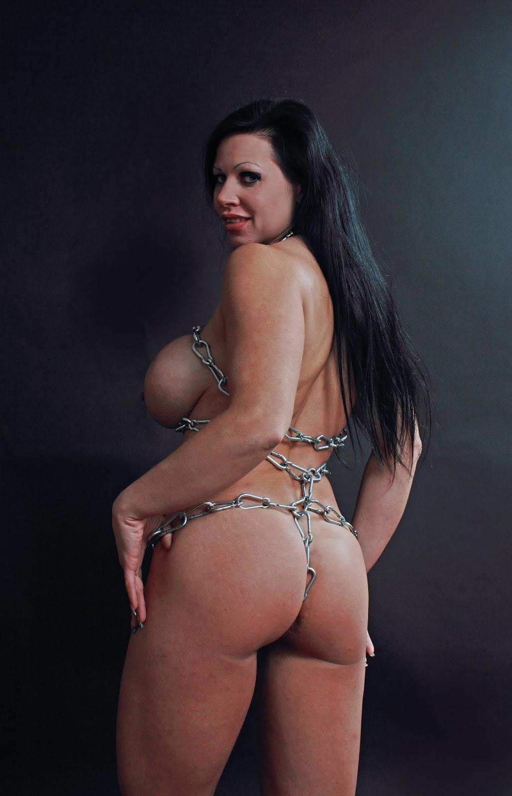 Sanna Rough Porr