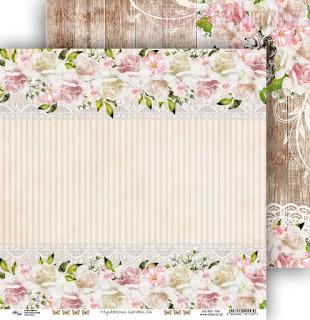 https://www.skarbnicapomyslow.pl/pl/p/AltairArt-papier-do-scrapbookingu-Mysterious-Garden-06/13403
