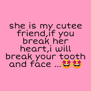 Best Friendship Quotes That Will Make You Best Friend