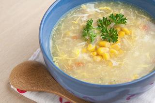 Create a soup
