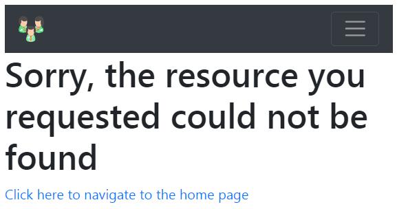 asp.net core usestatuscodepageswithredirects