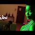 New Video : Wini – Mandingo | Download Mp4