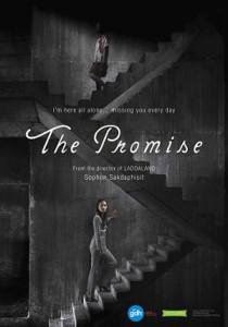 Download Film The Promise (2017) Subtitle Indonesia Full Movie