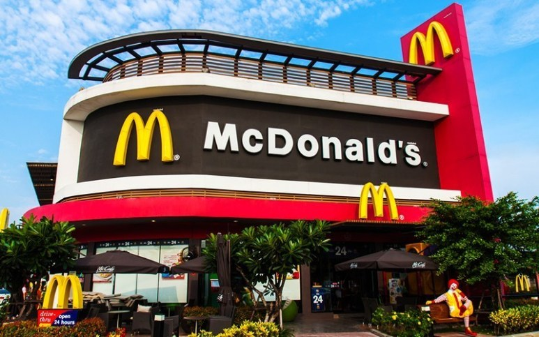 Waktu Operasi Terbaru Di Semua Premis McDonalds Kawasan PBPB Di Selangor, KL Dan Putrajaya