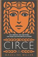 https://almastintadas.blogspot.com/2020/07/circe-resena.html