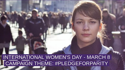 sejarah_hari_perempuan_internasional