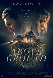 Watch Above Ground Online Free 2017 Putlocker