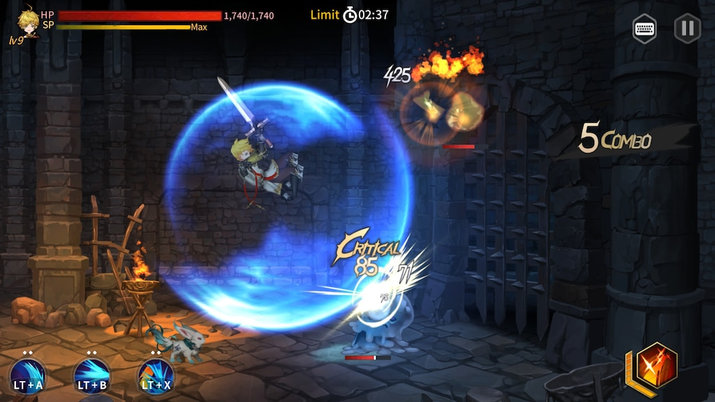 magia-x-pc-screenshot-2