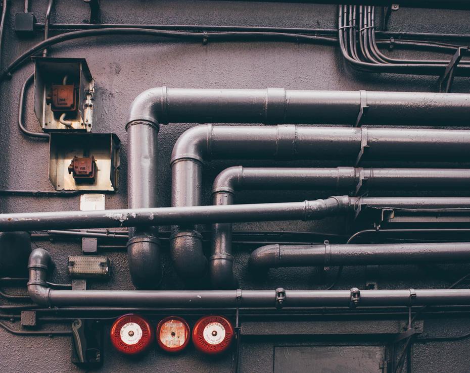 plumbers cost