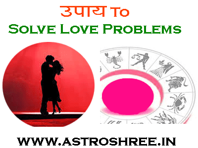 astrology remedies for break up problems