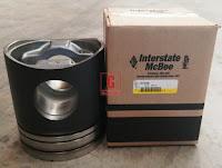 https://www.gradoli.net/tienda/es/caterpillar-parts/64-piston-3500-gas-1973765.html