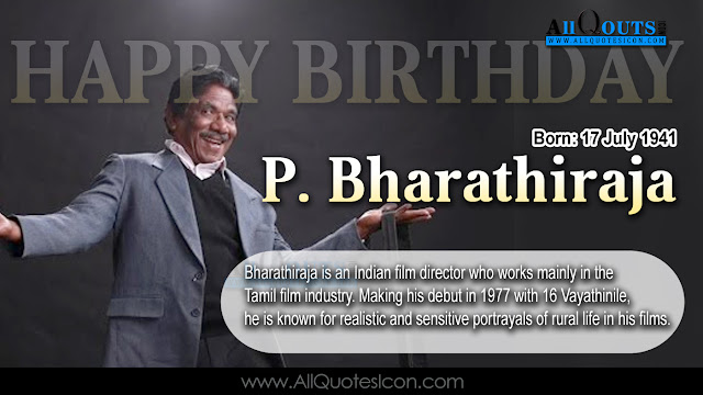 English-Bharathiraja-Birthday-English-quotes-Whatsapp-images-Facebook-pictures-wallpapers-photos-greetings-Thought-Sayings-free