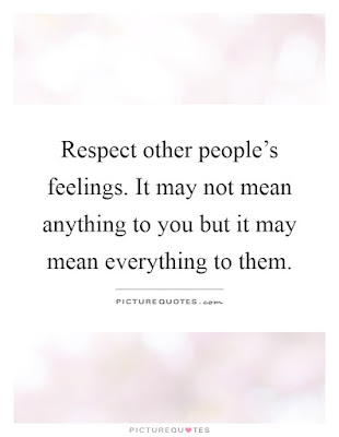 Respect-other-peoples-feelings