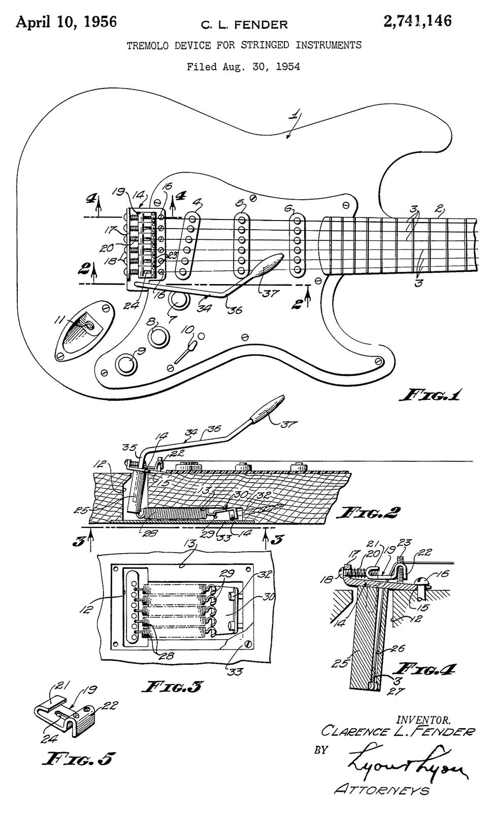 wiring diagram stratocaster whammy bar wiring diagram compilation fender stratocaster tremolo wiring diagram [ 973 x 1600 Pixel ]