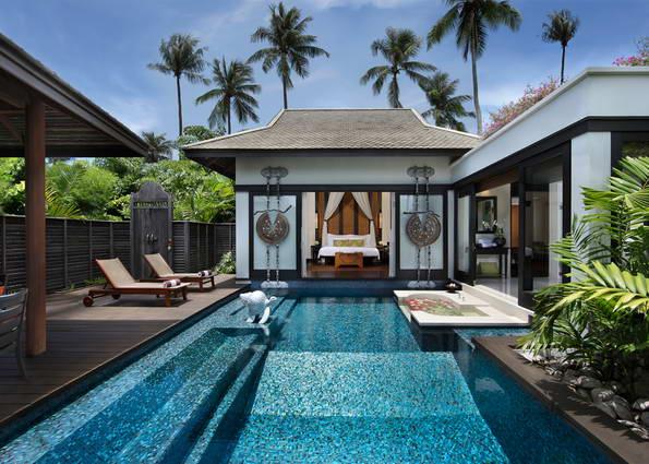 10 hotel murah dengan kolam renang di jogja parahita tour yogyakarta rh jogja parahitatour blogspot com