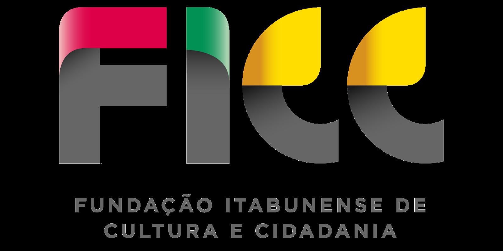 FICC - Fundação Itabunense de Cultura e Cidadania