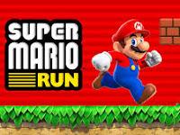 Download Super Mario Run v.2.0.1 Mod Apk Full Terbaru
