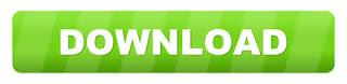 http://viid.me/qvRPhB