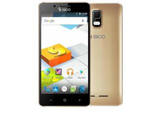 أسعار ومواصفات أول هاتف محمول صنع في مصر بالصور