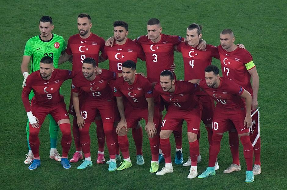 20 Haziran 2021 Pazar EURO 2020 İsviçre Türkiye maçı TRT 1 Justin tv canlı izle - canlı maç izle - taraftarium24 izle - jestyayın izle - selçukspor izle