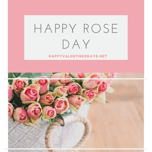 happy-rose-day-2020-wishes