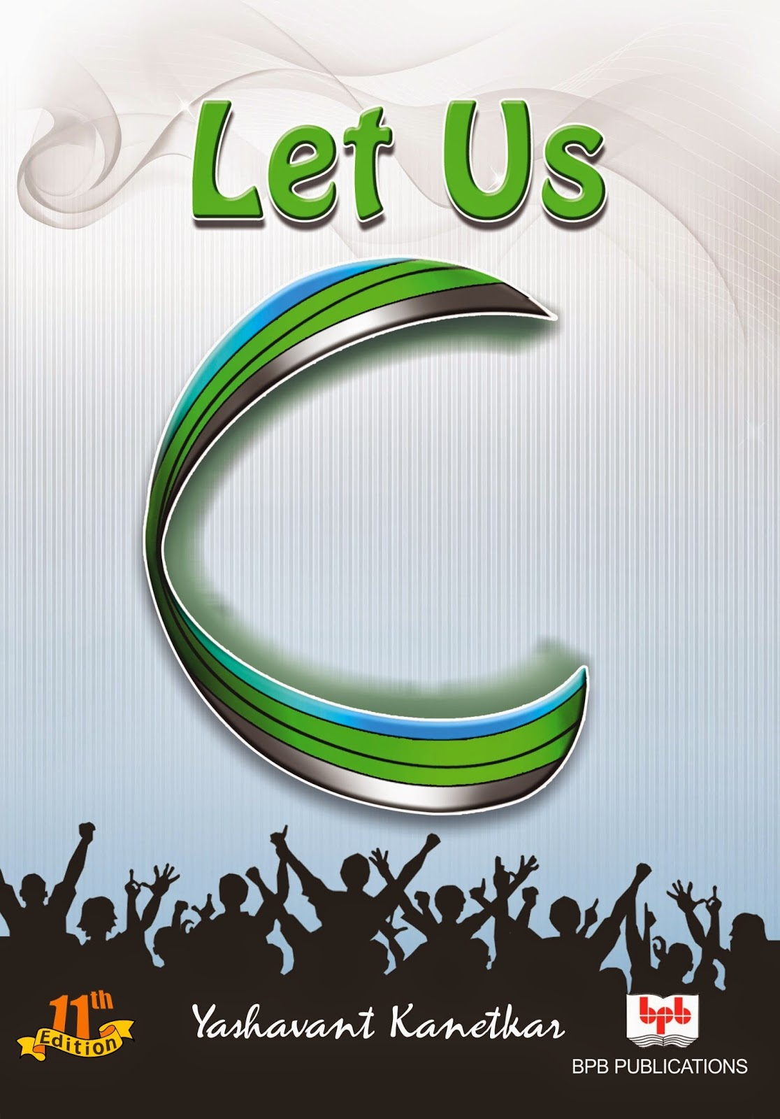 Ncba&e: pdf book let us c yashwant kanetkar 5th edition free.