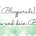 [Blogparade] Du und dein Blog