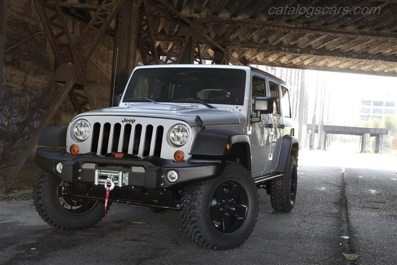 صور سيارة جيب رانجلر Call of Duty 2012 - اجمل خلفيات صور عربية جيب رانجلر Call of Duty 2012 - Jeep Wrangler Call of Duty Photos Jeep-Wrangler-Call-of-Duty-2012-08.jpg