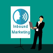 Top 10 Best Online Marketing Jobs, Inbound-Marketing