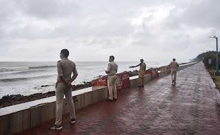 alert-for-cyclone-yaas