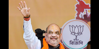 33-percent-women-reservation-amit-shah