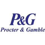 Procter & Gamble Internships and Jobs