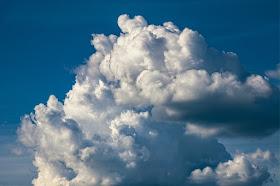 Stabilitas Atmosfer: DALR & SALR