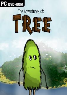 The Adventures of Tree