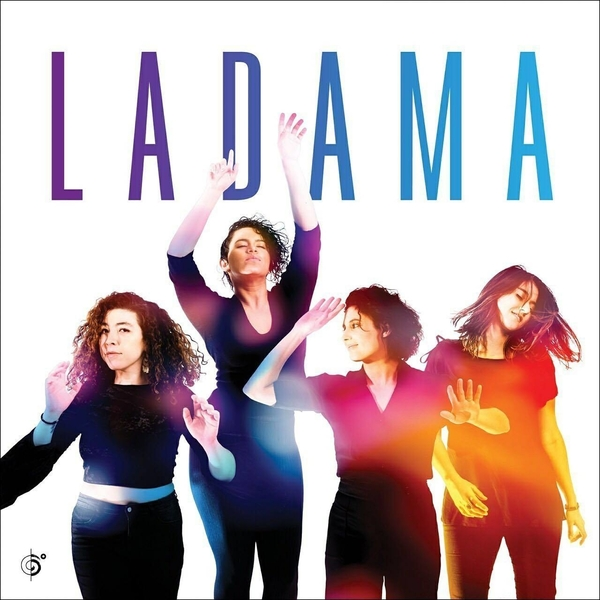 MusicTelevision.Com presents LADAMA and the music video to their song titled Porro Maracatu