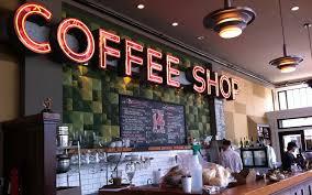 Contoh Analisis Swot Bisnis Cofee Shop