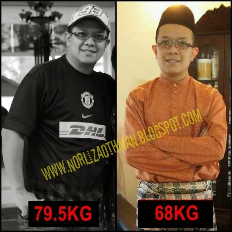 NUTRICIA di Indonesia