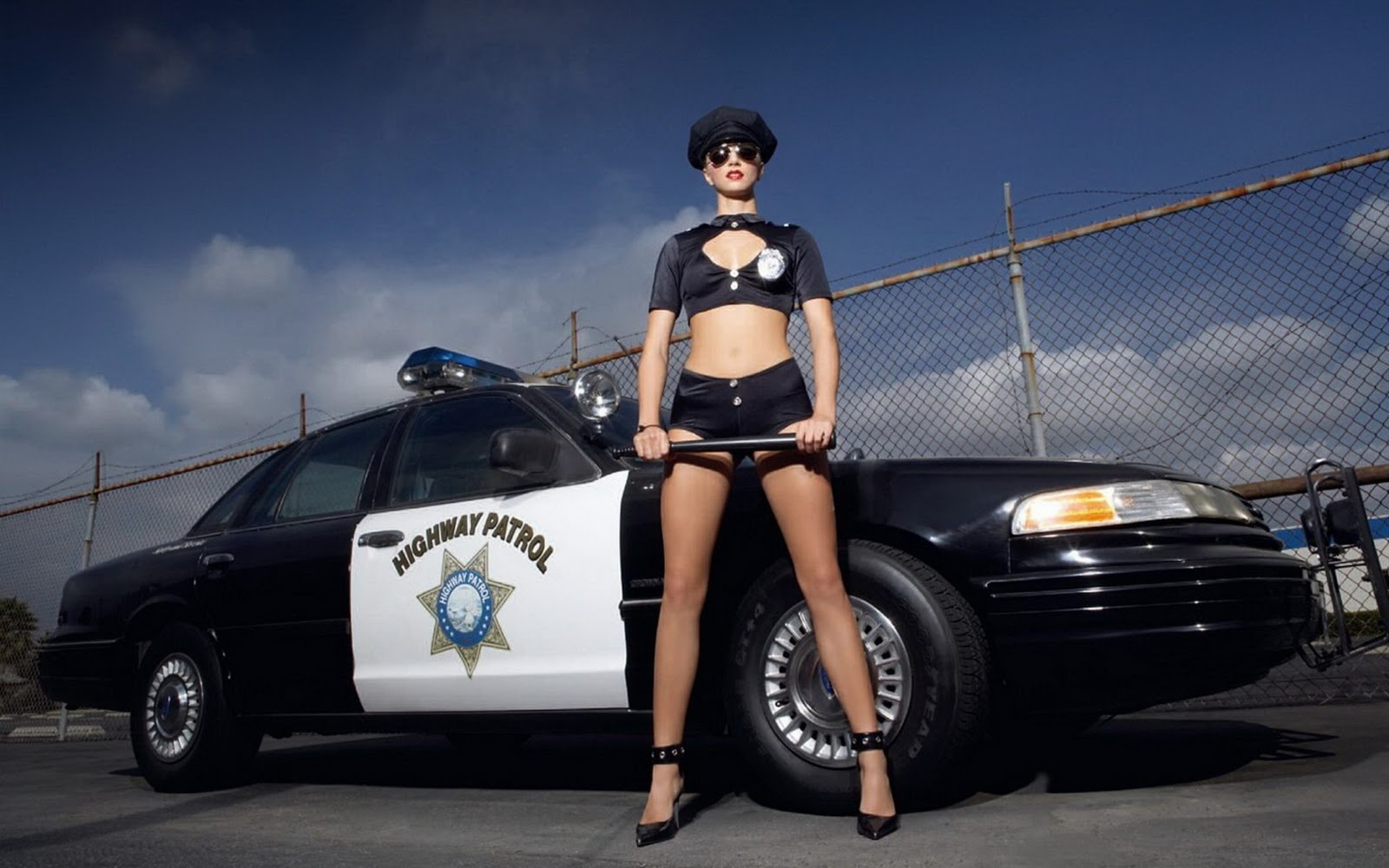 Jordan Wallpaper Iphone 6 Hot And Cute Police Girls Pics Hot And Cute Girls