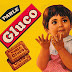 Unknown Facts About PARLE-G