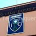 Liceo Inmaculada Concepción anuncia retorno seguro a clases presenciales