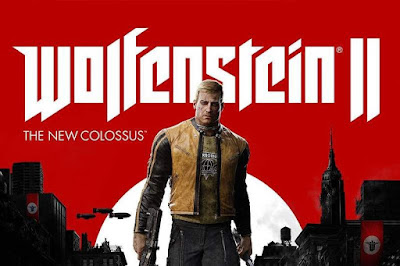 Wolfenstein-II-The-New-Colossus-PC-Game