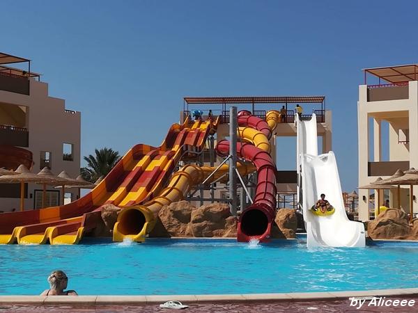 pareri-piscine-si-aqua-park-hotel-aqua-nubia