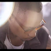 VIDEO   P Mawenge - Ungeniambia (P The Mc)