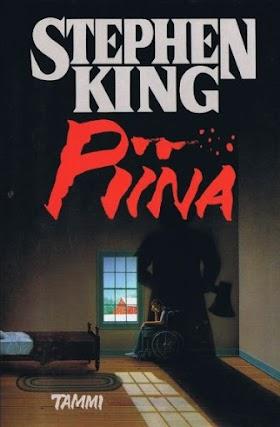 Piina (Misery)