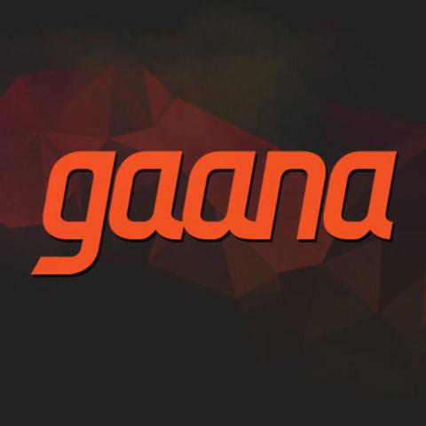 Ganna Music App