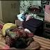 বারাসাতে আবাসন থেকে বয়স্কা মহিলার পচাগলা মৃতদেহ উদ্ধার