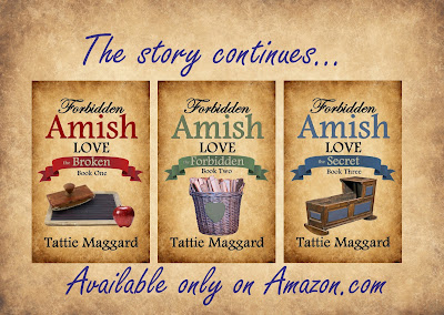 https://www.amazon.com/Broken-Forbidden-Amish-Love-Book-ebook/dp/B07517D4BW/ref=sr_1_126?s=digital-text&ie=UTF8&qid=1503755302&sr=1-126&keywords=amish+romance