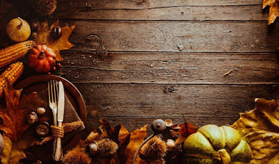 thanksgiving turkey background images