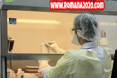 أخبار المغرب صندوق تدبير فيروس كورونا المستجد covid-19 corona virus كوفيد-19 في أسبوع واحد.. يجمع 25 مليار درهم