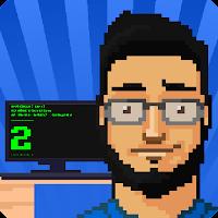 DevTycoon 2 Mod Apk